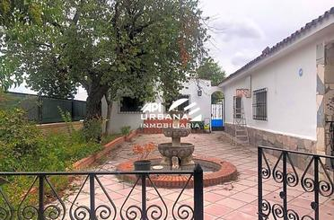 House or chalet for sale in Lucena