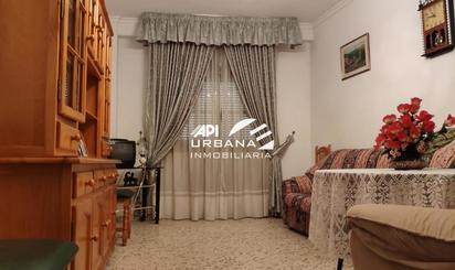 Estates in INMOBILIARIA API URBANA for sale at España