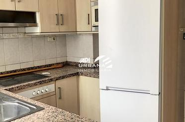 Flat for sale in Arena, Lucena