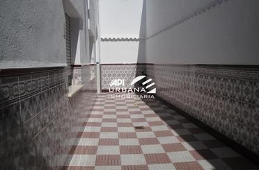 Casa o chalet en venta en Miguel Hernandez, Encinas Reales