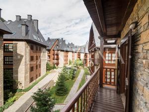 Casas de compra en Lleida Provincia