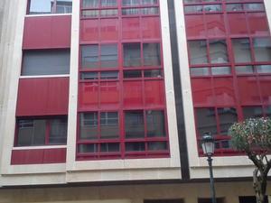 Inmuebles de MAFER de alquiler en España