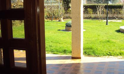 Casa o chalet de alquiler en Carretera de San Pedro,  Albacete Capital