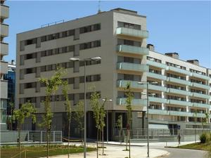 Piso en Alquiler en Barcelona, 147 / Catalunya - Fontetes