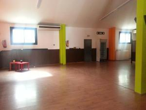 Alquiler Local comercial  granollers - can bassa - palou