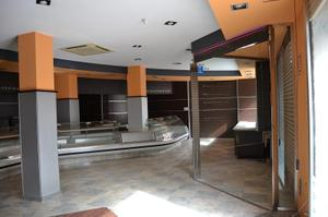 Alquiler Local comercial  granollers - centre