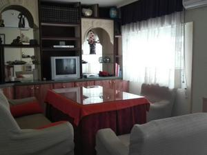 Casas de alquiler en Córdoba Provincia