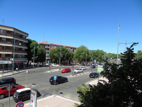 Inmuebles de INMONIEVES en venta en España