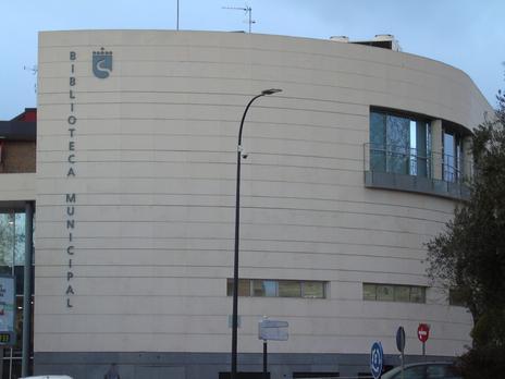 Plantas intermedias en venta en Zona Norte de Madrid