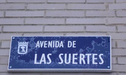 Apartamentos en venta en Villa de Vallecas, Madrid Capital