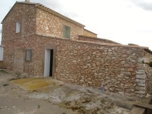 Terreno en Venta en Castellón de la Plana Ciudad - Centro / Oeste