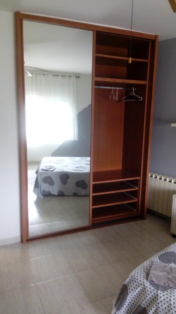 Affitto Appartamento  Llagostera