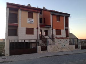 Casa adosada en Venta en Canteras / Cuéllar
