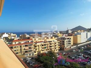 Pisos en venta en Tenerife