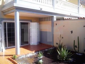 Casa adosada en Venta en La Pelada - El Médano / Granadilla de Abona