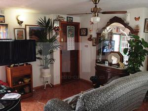Chalet en Venta en Granadilla - Granadilla de Abona / Granadilla de Abona