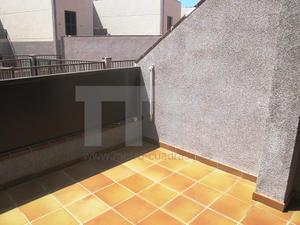 Casa adosada en Venta en Mar Cantábrico / Granadilla de Abona