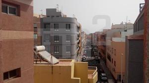 Apartamento en Venta en El Médano / Granadilla de Abona