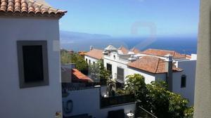 Casa adosada en Venta en General del Norte - El Sauzal / El Sauzal