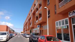 Apartamento en Venta en Argentina, El Médano, 6 / Granadilla de Abona