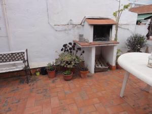 Piso en Alquiler en Sant Boi de Llobregat - Centre / Marianao
