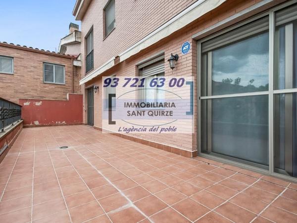 Casas de compra en Sant Quirze del Vallès