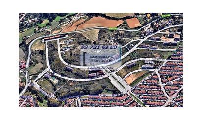 Urbanizable en venta en Sant Quirze del Vallès