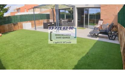 Houses for sale at Barcelona Province