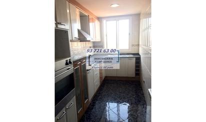 Wohnimmobilien zum verkauf in Sant Quirze del Vallès