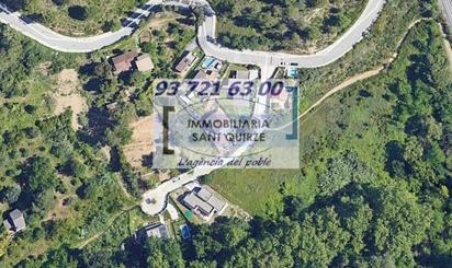 Urbanizable en venta en Sant Quirze Parc- Vallsuau - Castellet