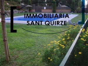 Piso en Venta en Can Casablancas / Sant Quirze Parc- Vallsuau - Castellet