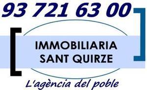 Terreno Residencial en Venta en El Castellet / Centre