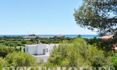 Urbanizable en venta en Mare de Deu de Gràcia, Sitges