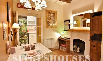 Inmuebles de Sitgeshouses en venta en España