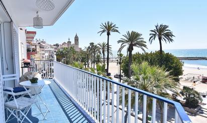 Apartamentos de alquiler en Barcelona Provincia