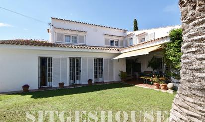 Homes for sale at Sant Pere de Ribes