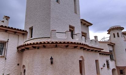 Inmuebles de Sitgeshouses de alquiler en España