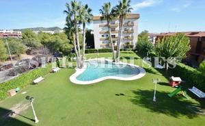 Apartamento en Venta en Vilafranca / La Devesa- El Poble-sec - La Vista Alegre