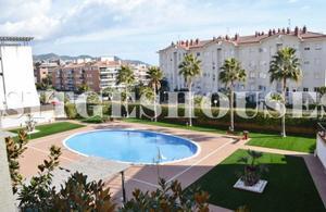 Piso en Alquiler en Josep Irla / Can Girona - Terramar - Vinyet