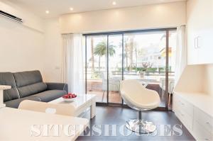 Apartamento en Venta en Paseo Maritimo / Can Girona - Terramar - Vinyet