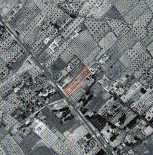 Venta Terreno Terreno Urbanizable zona vereda de santa ana