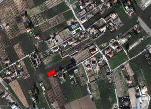 Venta Terreno Terreno Urbanizable zona club de tenis