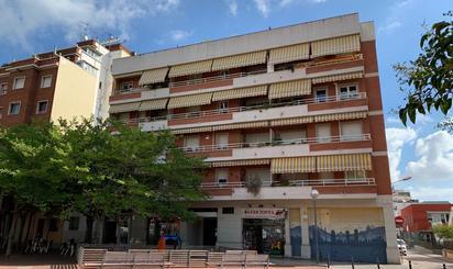 Inmuebles de tecnocasa2012 en venta en España