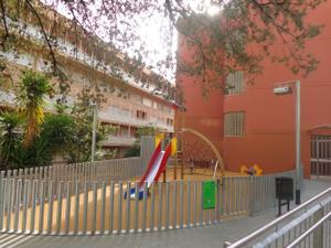 Dúplex en Venta en Horta - Guinardó - Can Baró / Horta - Guinardó
