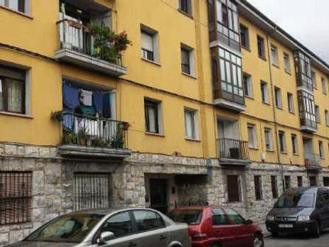 Plantas bajas en venta en Oviedo