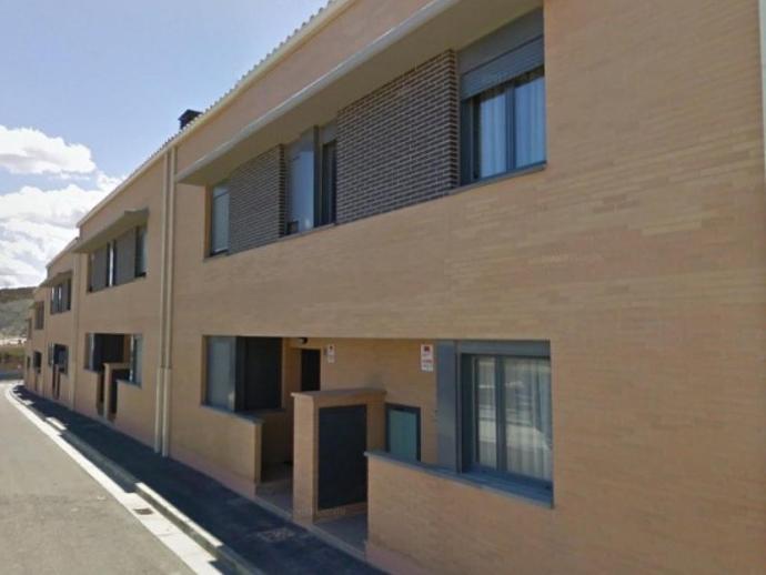 Casa adosada en Calle Alemania, Chalet de Entidad Bancaria, 11 ...