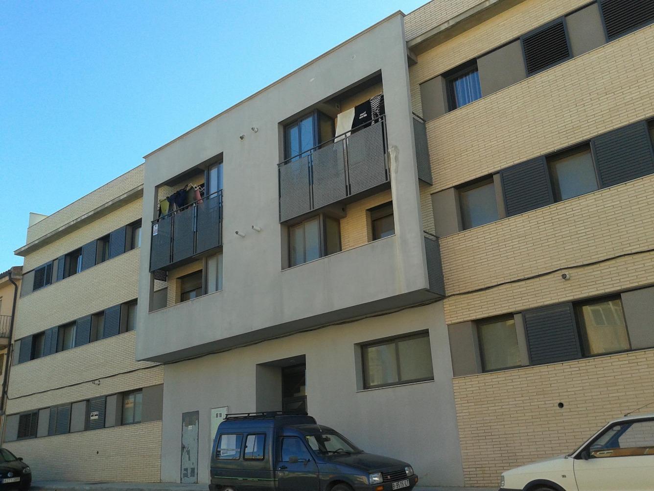 Appartamento  Carretera carretera bot. Oportunidad¡¡ vendemos piso de sociedad inmobiliaria en gandesa