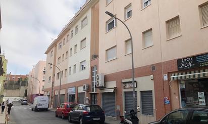 Apartamentos en venta en Huércal de Almería