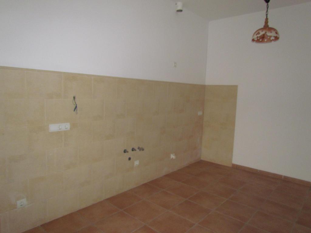 Appartement  Carrer costa de sant pere. Oportunidad¡¡ vendemos piso de sociedad inmobiliaria en esporles