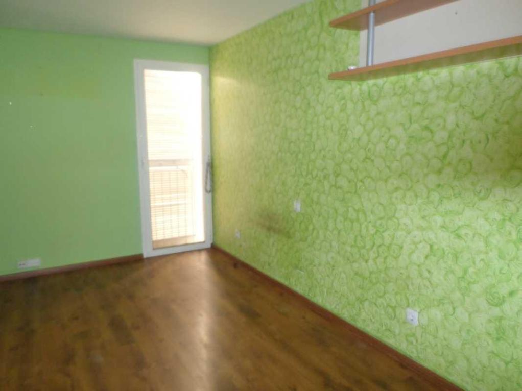 Appartement  Carrer francesc gaieta de mallorca, 15. Oportunidad¡¡ vendemos piso/ duplex  de sociedad inmobiliaria en